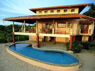 Casa Ventana-Secluded 2br Oceanfront & Pool - Guanacaste vacation rentals