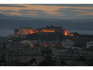 city lights  fantastic walks - Alba4u2enjoy -  City of 'life from £79:£99:£115  lots of reviews on request . Driven by enjoyment not price - Edinburgh - rentals