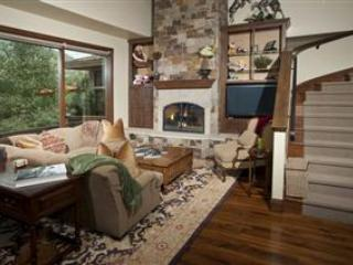 Cascade Village Chalet - Vail vacation rentals