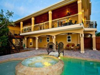 My Sisters Beach House - Holmes Beach vacation rentals