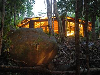 Daintree Cascades - Daintree vacation rentals