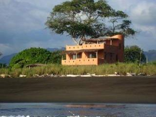 Hermosa Beach Front Home - Province of Alajuela vacation rentals