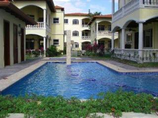 Direct Beach Front - Jaco vacation rentals