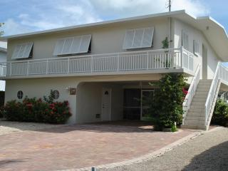 108 West Plaza Del Sol - 28 Night Minimum - Islamorada vacation rentals