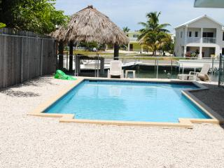 152 Valencia Drive - 28 Night Minimum - Islamorada vacation rentals