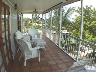 235 Azalea St - 28 Night Minimum - Islamorada vacation rentals