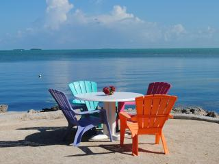 75190 Overseas Hwy - 28 NIGHT MINIMUM!!!!!!! - Florida Keys vacation rentals