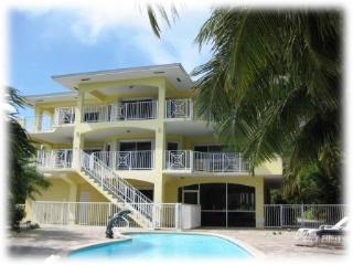 87445 Old Hwy - Islamorada vacation rentals