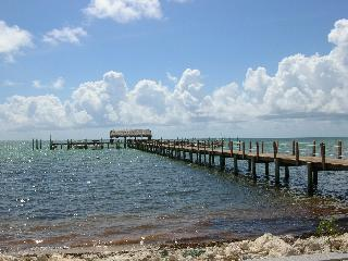 Beacon Reef Condo #404 - 28 Night Minimum - Islamorada vacation rentals