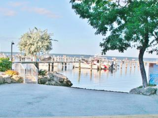 Moon Bay B-407 - Islamorada vacation rentals