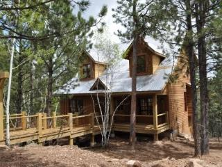 7th Heaven Lodge - Lead vacation rentals