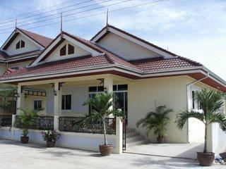 KIF_0888.JPG - Luxury 3 Bedroom 2 Bathroom detached Bungalow - Cha-am - rentals