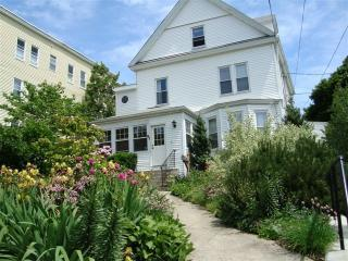 home sweet home - Walk to Harvard/Cambridge MA - Somerville - rentals