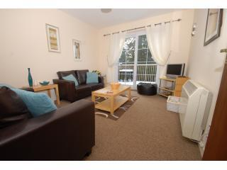 Skye Holiday Apartments on the Isle of Skye - Portree vacation rentals