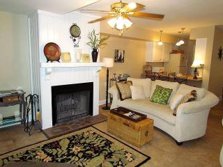 270 Driftwood Villa - Wyndham Ocean Ridge - Charleston Area vacation rentals