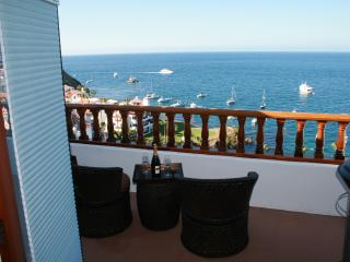 Hamilton Cove 1-66 *** Feel The Luxury *** - Catalina Island vacation rentals