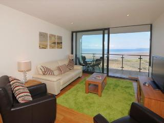 45 Horizon View - Westward Ho vacation rentals