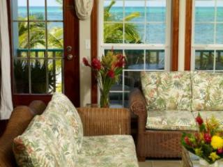 A3 - San Pedro vacation rentals