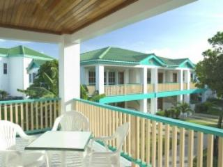 C4 - Ambergris Caye vacation rentals