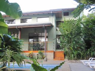 Casa Bosque Verde - Manuel Antonio vacation rentals