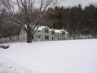 Southern Berkshire Hideaway! - Norfolk vacation rentals