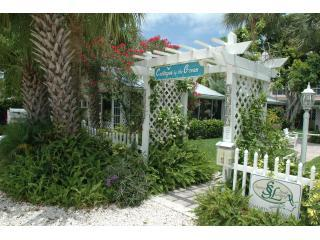 Cottages by the Ocean - Charm, Comfort and Value! - Pompano Beach vacation rentals
