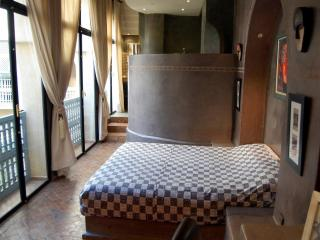 Riad Misria - Marrakech vacation rentals