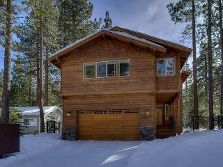 3124 Deer Trail - South Lake Tahoe vacation rentals