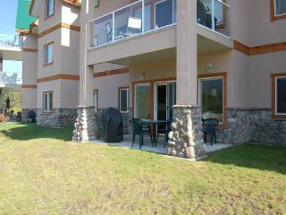 Invermere on the Lake 2bdrm