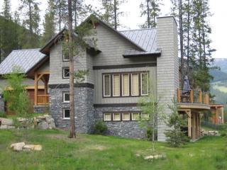 Panorama Mountain Village 4bdrm Home 1810-Hot Tub! - Invermere vacation rentals