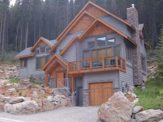 Panorama Mountain Village 4bdrm Home 1741-Hot Tub! - Invermere vacation rentals