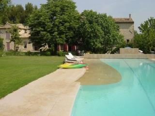 Charming House with 7 Bedroom/5 Bathroom in Aix-en-Provence (144293) - Aix-en-Provence vacation rentals