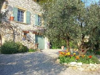 Charming House in Eguilles (150077) - Aix-en-Provence vacation rentals