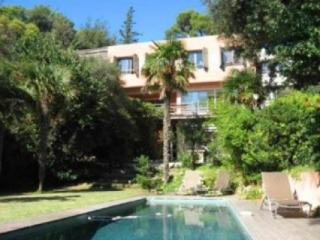 Comfortable House in Marseille (25587) - Aix-en-Provence vacation rentals