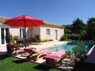 Picturesque 3 BR-2 BA House in Venelles (25659) - Aix-en-Provence vacation rentals