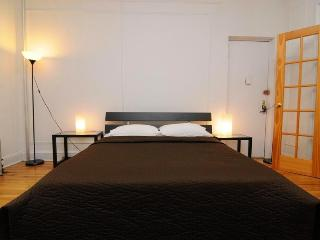 Herald Square Suite - New York City vacation rentals