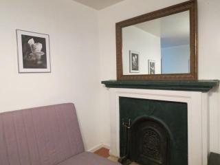 City Center 2 Bedroom Suite - New York City vacation rentals