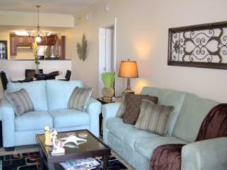 Waterscape A115H - Image 1 - Fort Walton Beach - rentals
