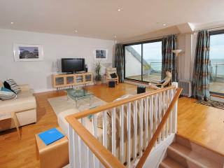The Sea Rocks - Devon vacation rentals