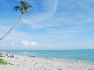 Best of the Beach! Island Beach Club 230D - Sanibel Island vacation rentals