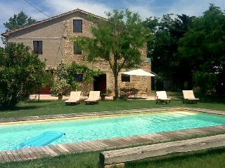 3 Bed Italian Farmhouse & Pool. Cingoli,Le Marche - Cingoli vacation rentals