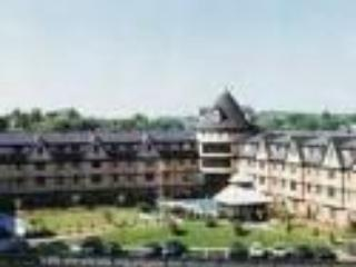 Newport Wyndham  Long Wharf - Rhode Island vacation rentals