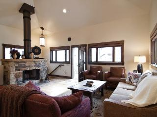 Abode on Park Ave - Park City vacation rentals