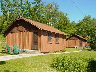 Comfortable, Clean, Lakefront, & Low Budget   #8 - Deer River vacation rentals