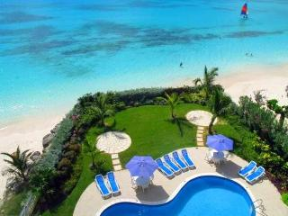Maxwell Beach Barbados-  2013 Top Vacation Rental - Bridgetown vacation rentals