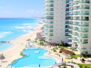 Fun in the sun!  Book today and save. - Cancun vacation rentals