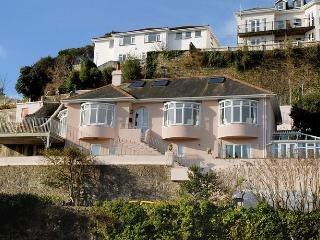 Rock House - Westward Ho vacation rentals