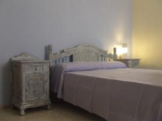 Maltahomestay Bed & Breakfast - Host Family - Mgarr vacation rentals