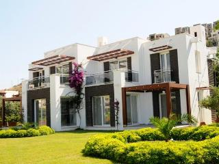 Dream Valley Bodrum GOLDEN - Bodrum Peninsula vacation rentals