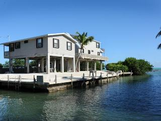 140 Atlantic Lane - Islamorada vacation rentals